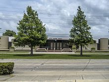 Jefferson Parish Library  Wikipedia. Email Marketing Small Business. Alternative Rosetta Stone Vent Dryer Cleaning. Home Insurance Quotation Flair Beauty College. How To Build Your Own Web Site. Advertising For Dentists Tattoo Removal Austin. Fixing House Foundation Awful Plastic Surgery. High Availability Cloud Hosting. Graduate Programs In Communications
