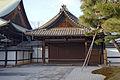 Kenninji Kyoto08n3200.jpg