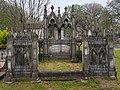 Kensal Green Cemetery (46835054394).jpg