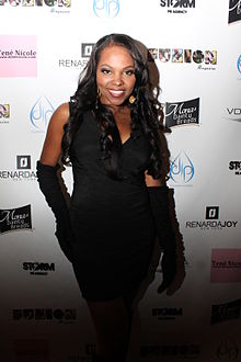 Kenya Bell at Fuzion Magazine Event 11.19.12.JPG
