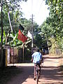 Keralacpm (29).jpg