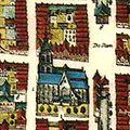 Kerk-Schoonhoven-Blaeu.jpg