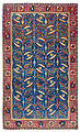 Kerman 'vase' carpet, southeast Persia, late 17th century.jpg