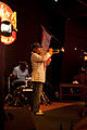 Kermit Ruffins at Rock N Bowl.jpg