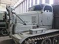 Kettenfahrzeug (36980552001).jpg