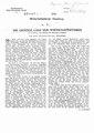 Keynes P009467000000000000000330000 0000 00000K46HP A.pdf