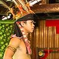 KgKuaiKandazon Sabah Monsopiad-Cultural-Village-23.jpg