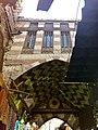 Khan el-Khalili, Old Cairo, al-Qāhirah, CG, EGY (47859570062).jpg