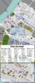 Khaosanroad-map.png