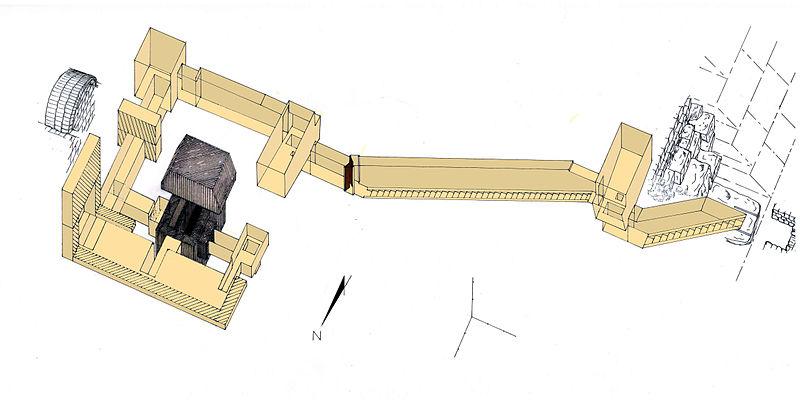 Archivo:Khendjer-souterrains-1.jpg