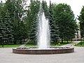 Khimki, Moscow Oblast, Russia - panoramio (3).jpg