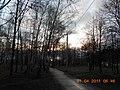 Khimselyshche, Cherkasy, Cherkas'ka oblast, Ukraine - panoramio (54).jpg