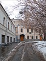 Khitrovka - criminal district of the past - Moscow, Russia - panoramio.jpg