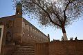 Khiva9.jpg