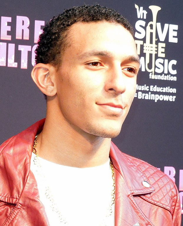 khleo thomas twitterkhleo thomas age, khleo thomas 2015, khleo thomas movies, khleo thomas vine, khleo thomas music, khleo thomas twitter, khleo thomas roll bounce, khleo thomas parents, khleo thomas instagram, khleo thomas young, khleo thomas 5 on it, khleo thomas bones, khleo thomas brothers, khleo thomas interview, khleo thomas snapchat name, khleo thomas soa, khleo thomas zendaya, khleo thomas house, khleo thomas mixtape