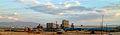 Khorramabad Petrochemical.jpg