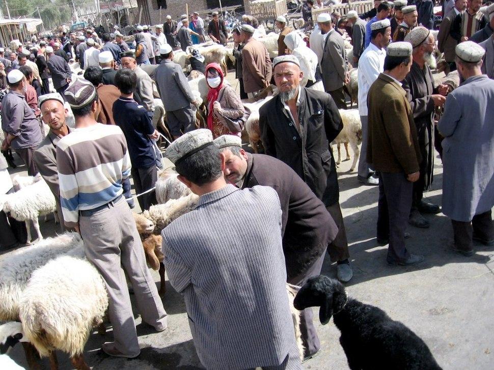 Khotan-mercado-d09