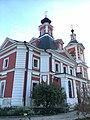 Khram Kazanskoy Ikony Troitsk 2233 (44983874024).jpg