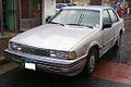 Kia Concord 2.0i DGT 2.jpg