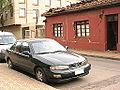 Kia Sephia 1.5 GTX 1996 (15775905958).jpg