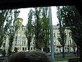 Kiev. August 2012 - panoramio (19).jpg