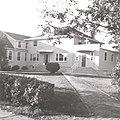 Killam General Hospital (15013312578).jpg