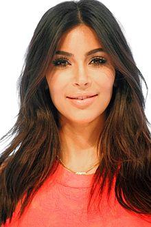 Kim Kardashian West, Parramatta Westfield Sydney Australia.jpg  Kim Kardashian