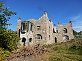 Kimball Castle in Gilford, NH.jpg