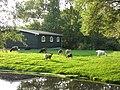 Kinderboerderij - panoramio.jpg