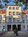 Kinderklinik Eingang Heydemannstr.JPG