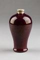 Kinesisk vas, 1700-tal - Hallwylska museet - 100898.tif