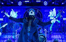 King Diamond at Mayhem Festival 2015.jpg