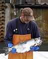 King Salmon Taku Smokeries wc368.jpg