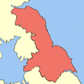 Kingdom of Northumbria.png