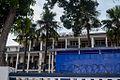 Kings College, Lagos3.jpg