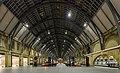 Kings Cross Railway Station Platforms 5 to 8, London, UK - Diliff.jpg