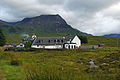 Kings House Hotel Glencoe.jpg