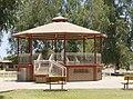 Kiosco de Gral Gertrudis Sanchez - panoramio.jpg
