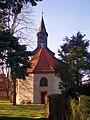 Kirche Berßel.jpg