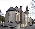 Kirche Clausen 03.jpg