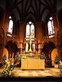 Kirche Notre-Dame.JPG