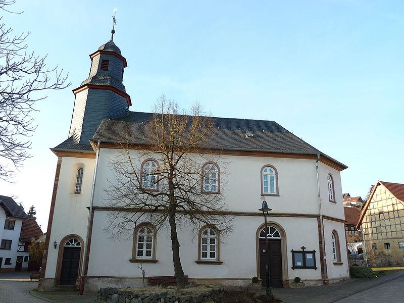 Altenlotheim