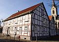 Kirchenhaeuser Marsberg Denkmalnr A8.jpg