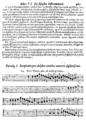 Kircher Musurgia Universalis p 487.png