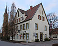 Kirkel Altes Rathaus 01.JPG