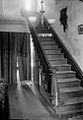 Kirkpatrick House Cahaba 04.jpg