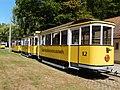 Kirnitzschtalbahn,Wagen Nr.5..Juli 2018.-018.jpg