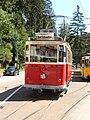 Kirnitzschtalbahn,Wagen Nr.9..Juli 2018.-015.jpg