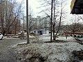 Kirovskiy rayon, Samara, Samarskaya oblast', Russia - panoramio (87).jpg