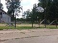 Kiseljak, Smederevska Palanka 87.jpg
